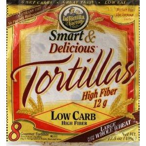 tortillasmart