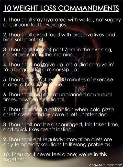 Reduce fat sausage