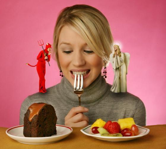 diettemptation