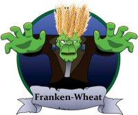 franken_wheat