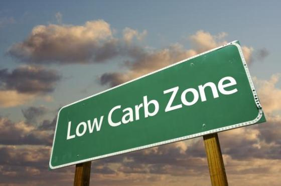 lowcarbzone