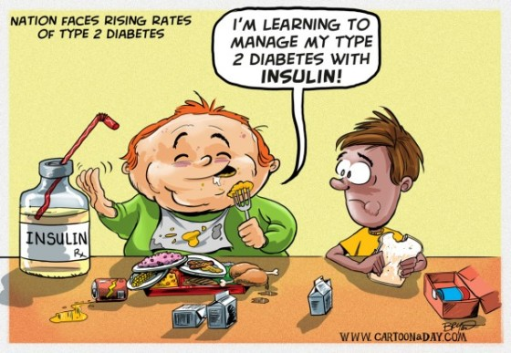 type-2-diabetes-boy-cartoon-598x414