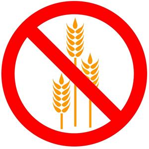 wheat_free