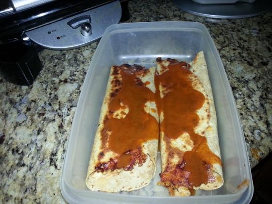 burritos2