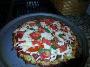 cauliflowerpizza