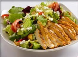 saladsnack