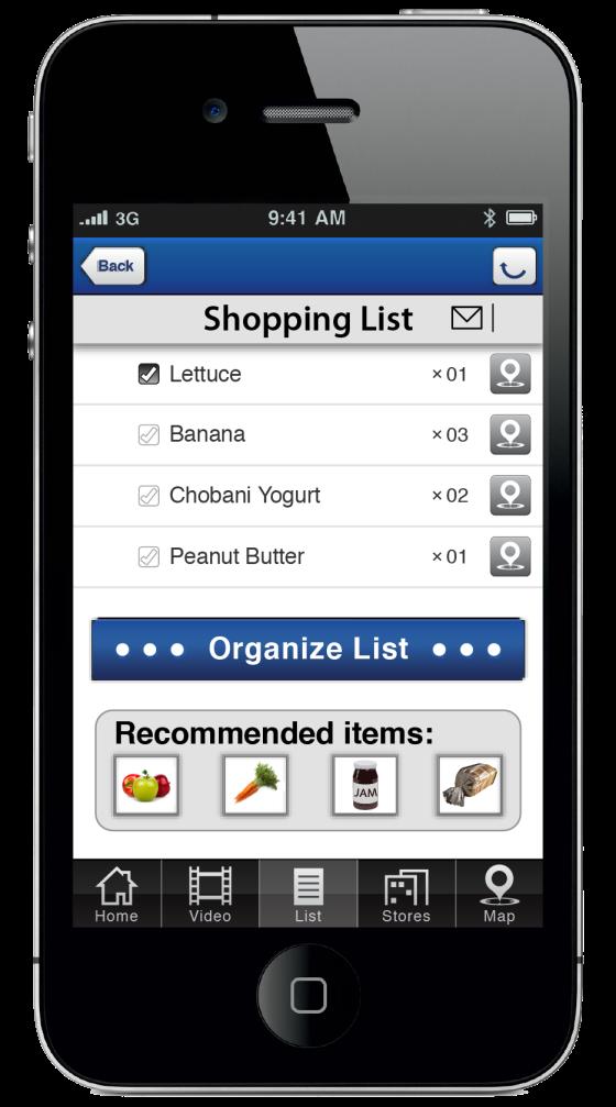 shopping_list-07