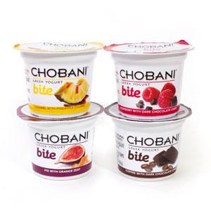 ChobaniBites-300