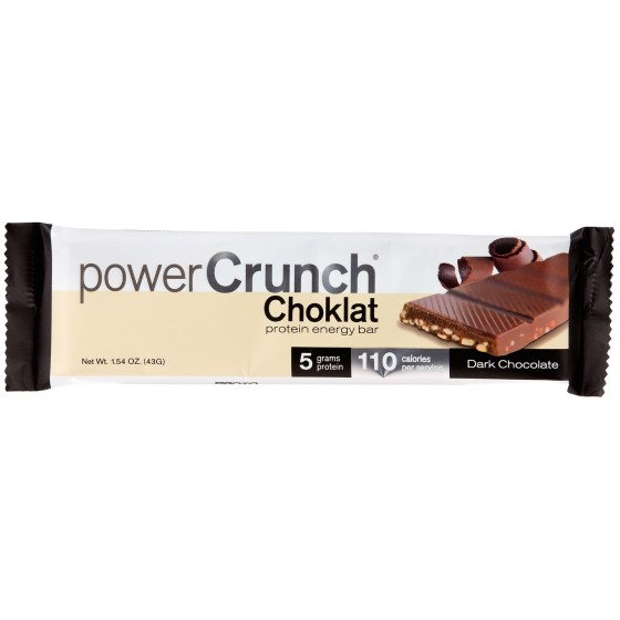 choklatcrunch_darkchocolate