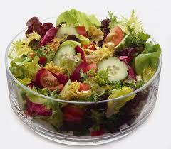 saladgood