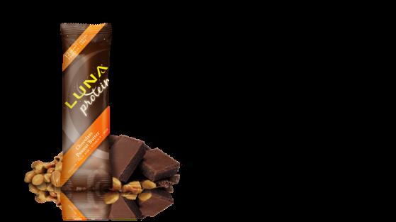 luna-protein-chocolate-peanut-butter3