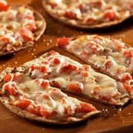 pizzaflat