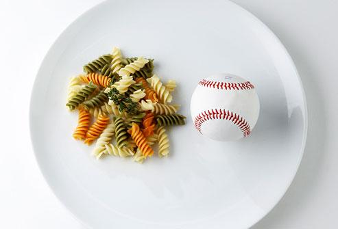 pasta_serving2