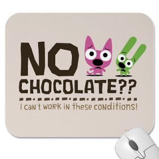 no_chocolate_mouse_mat-p144740554158989208eng3t_400