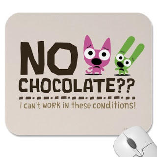 no_chocolate_mouse_mat-p144740554158989208eng3t_400