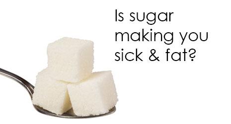 sugarsickandfat