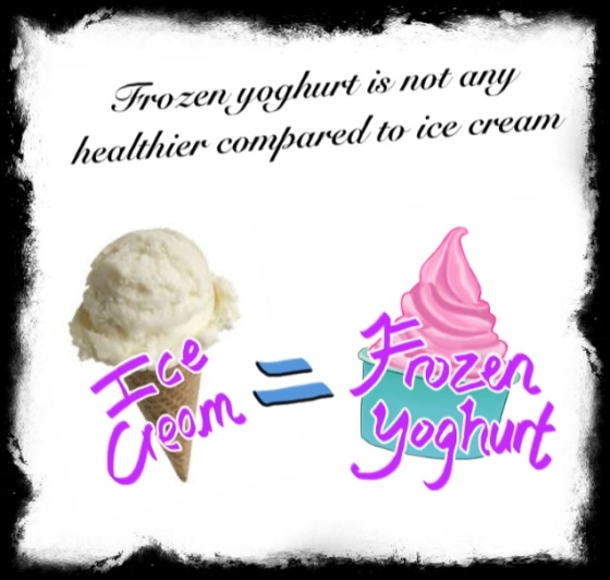 frozenyogurt