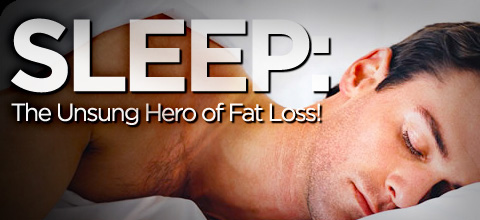 sleep-unsung-hero-fat-loss