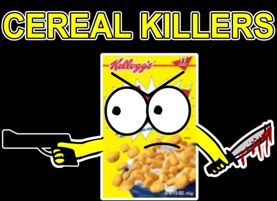 Cereal_Killers_by_Shi_Gu