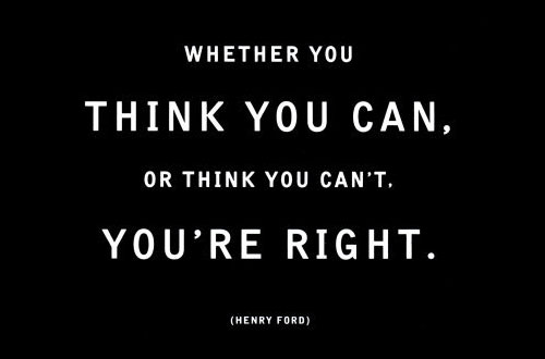 think-positive-henry-ford