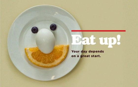 breakfast-important