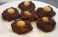 choccoconutcookiesa