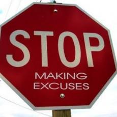 excuses-230x230