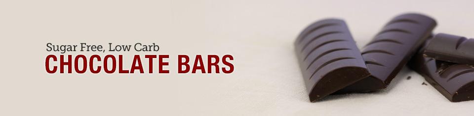 sugar-free-chocolate-bars-banner