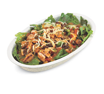 chipotle-chicken-salad_0
