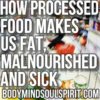 processed-foods-sick