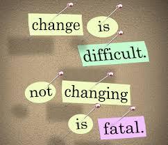 changefatal