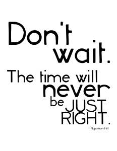 dontwait-dont-wait