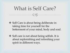 defining-self-care-and-self-love-3-638