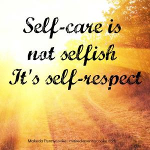 self-care-is-self-respect_optimized