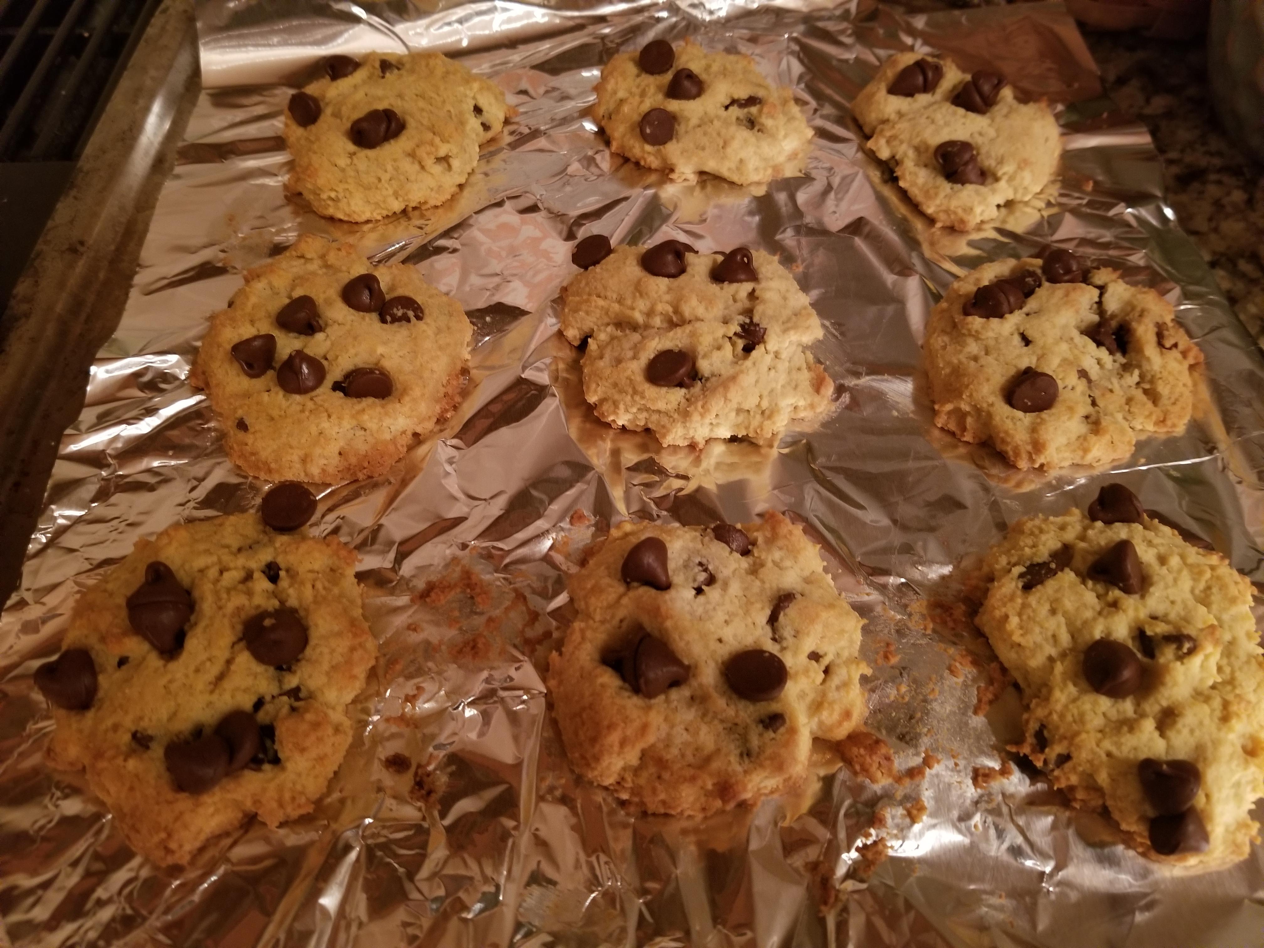 ketocookiecooked.jpg