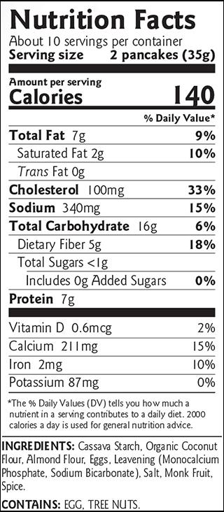 paleonutrition.png