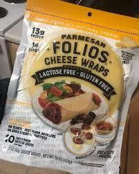 cheesewraps